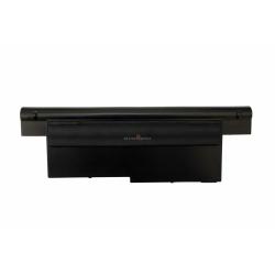 Аккумуляторная батарея Lenovo-IBM 92P1083 ThinkPad X41 Tablet black 4400mAh