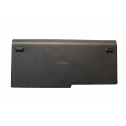 Оригинальная аккумуляторная батарея Toshiba PA3730U-1BRS Qosmio X500 black 44Wh