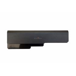 Аккумуляторная батарея Lenovo-IBM 42T4585 IdeaPad G430 black 4400mAhr