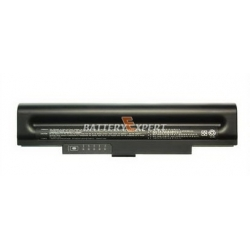 Аккумуляторная батарея Samsung SSB-Q30LS3 Q30 black 4400mAh