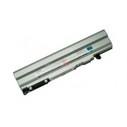 Аккумуляторная батарея Toshiba PABAS094 Portege R300 grey 5100mAh