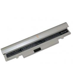 Аккумуляторная батарея Samsung AA-PB2VC6B N150 white 4400mAhr