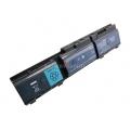 Аккумуляторная батарея Acer UM09F70 Aspire 1820 black 5200mAhr