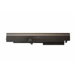 Аккумуляторная батарея Lenovo-IBM 41U3196 ThinkPad T61-7663 black 2600mAh
