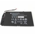 Оригинальная аккумуляторная батарея HP HSTNN-IB3R Envy TouchSmart 4 52Wh