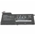 Оригинальная аккумуляторная батарея Samsung AA-PBYN8AB 535U4C 45Wh