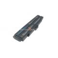 Аккумуляторная батарея Sony VGP-BPL4 VGN-BX black 11000mAhr