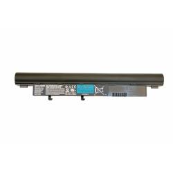 Оригинальная аккумуляторная батарея Acer AS09D70 Aspire 5810T black 5800mAh