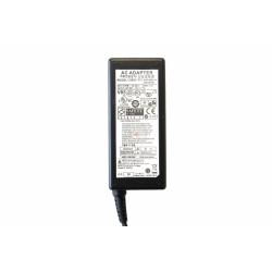 Оригинальный блок питания Samsung PA-16 19V 3.16A 5.5mm x 3.0mm 3pin