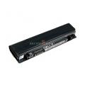 Оригинальная аккумуляторная батарея Dell 127VC Inspiron 1470 black 56W