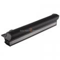 Оригинальная аккумуляторная батарея Dell J024N Latitude 2100 black 56W