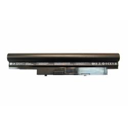 Оригинальная аккумуляторная батарея LG A4226-H43 5200mAhr