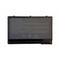 Аккумуляторная батарея Acer BTP-63D1 TravelMate 2410 black 5200mAhr