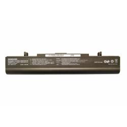 Оригинальная аккумуляторная батарея Samsung AA-PL0NC8G X22 black 5200mAh