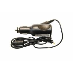 Автомобильный адаптер Acer One DC 19V 1.58A 5.5mm x 1.7mm