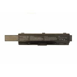 Усиленная аккумуляторная батарея Toshiba PA3534U Satellite A200 black 7800mAhr