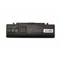 Усиленная аккумуляторная батарея Samsung AA-PB4NC6B P50 black 7800mAh