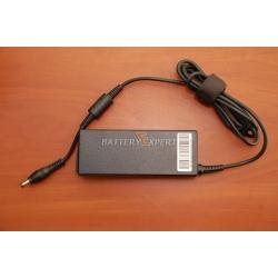 Оригинальный блок питания Samsung AD-9019 19V 4.74A 5.5mm x 3.0mm 3pin