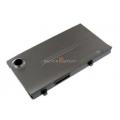 Аккумуляторная батарея Dell 9T119 Latitude D400 black 3800mAh