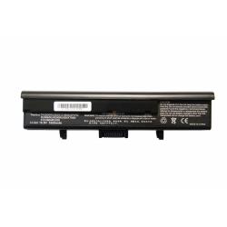 Аккумуляторная батарея Dell TK330 XPS M1530 black 5200mAh