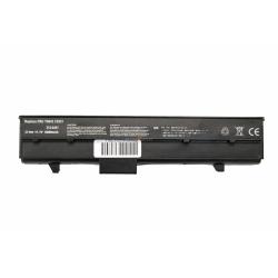 Аккумуляторная батарея Dell Y9943 Inspiron 640m black 5200mAh