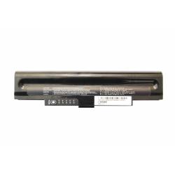 Оригинальная аккумуляторная батарея Samsung SSB-Q30LS3 Q30 black 4800mAh