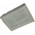 Аккумуляторная батарея Dell 6T473 Inspiron 1100 grey 4400mAh