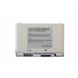 Аккумуляторная батарея Fujitsu-Siemens FPCBP65 C2210 grey 4400mAhr
