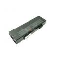 Оригинальная аккумуляторная батарея Acer SQU-405 Travelmate C200 black 7200mAhr