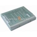 Аккумуляторная батарея Samsung SSB-P10CL P10 grey 4400mAhr