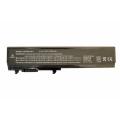 Аккумуляторная батарея HP Compaq HSTNN-OB71 Pavilion DV3000 black 5200mAhr