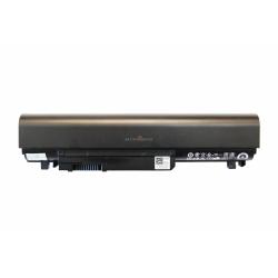 Аккумуляторная батарея Dell T555C Studio XPS 13 black 4800mah