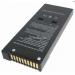 Оригинальная аккумуляторная батарея Toshiba PA2487U Satellite Pro T210 black 4500mAhr