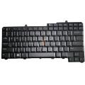Клавиатура DELL Inspiron 6000 black