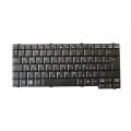 Клавиатура Fujitsu-Siemens V5505 black RU