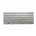 Клавиатура HP-Compaq Mini 2133 silver US