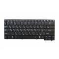 Клавиатура LG E200 black RU