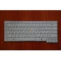 Клавиатура LG E200 white RU