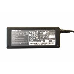 Оригинальный блок питания TOSHIBA 19V PA3516-1ACA 3.95A 5.5mm x 2.5mm 2pin