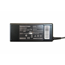 Блок питания SONY OEM 19.5V VGP-AC19V13 4.7A 6.5mm x 4.4mm 3pin