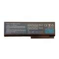 Аккумуляторная батарея Acer LC.BTP01.015 Ferrari 5000 black 7800mAhr