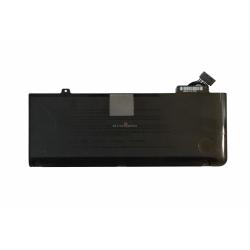 Оригинальная аккумуляторная батарея Apple A1322 MacBook Pro 13* black 60Wh