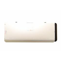 Аккумуляторная батарея Apple A1280 MacBook 13.3 silver 45 Wh