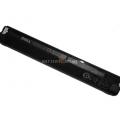Оригинальная аккумуляторная батарея Dell MT3HJ Inspiron 13z black 80Wh