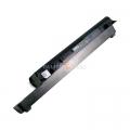 Оригинальная аккумуляторная батарея Dell 127VC Inspiron 1470 black 90Wh