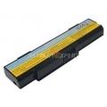 Оригинальная аккумуляторная батарея Lenovo-IBM BAHL00L6S G510 black 4800mAhr