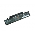 Оригинальная аккумуляторная батарея Samsung AA-PL1VC6B NP-X420 black 5900mAhr