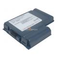 Аккумуляторная батарея Fujitsu-Siemens FPCBP59 LifeBook E2010 blue 4400mAhr