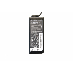 Оригинальный блок питания Lenovo-IBM 92P1103 20V 4.5A 7.9mm x 5.5mm 3pin