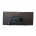 Оригинальная аккумуляторная батарея Roverbook BAT-8880 Clevo D800P black 6000mAhr